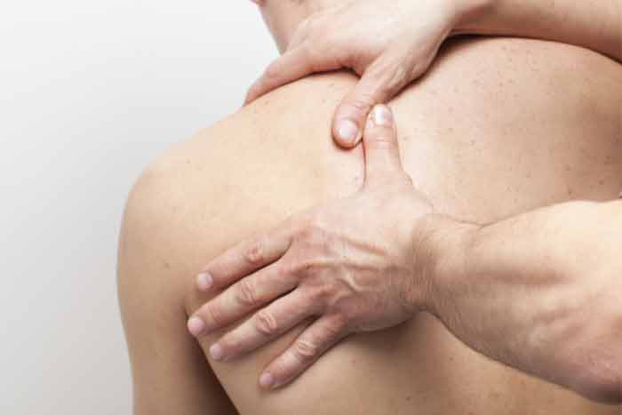 Déroulement d'une séance d'ostéopathie Carnot
